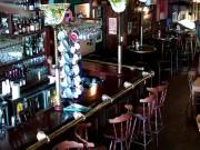 Road Town - Pub
