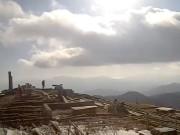 Hadano - Mount To