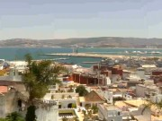 Tangier - Bay of Tangier