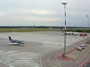 Lodz - Lodz Airport