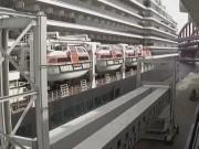 Kobe - Port of Kobe