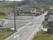 Minamisoma - 10+ Webcams