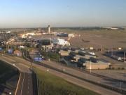 St. Louis - St. Louis Airport
