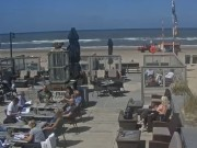Zandvoort - Playa