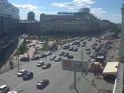Novosibirsk - 10+ Webcams