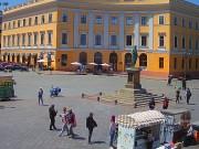 Odesa - 10+ Camaras