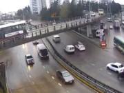 Avellaneda - Road
