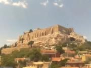 Atenas - Acropolis [2]