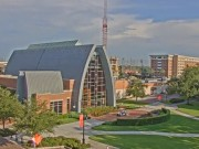Tampa - Universidad de Tam…