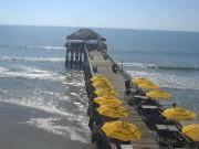 Cocoa Beach - Pier