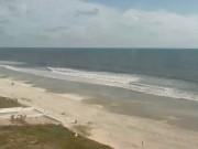 Daytona Beach - Beach