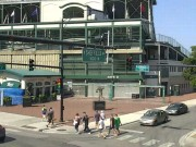 Chicago - Wrigleyville