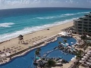 Cancun - Playa