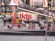 New York : Times Square [6]