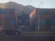 法加托戈 - 帕果帕果港