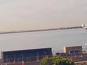 San Diego - Bahia de San Diego