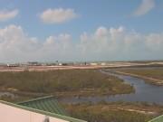 Key West - Key West Airport