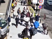 Shibuya - Street [2]