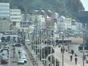Hastings - Hastings Pier