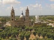 サン・ホセ・デ・マヨ - パノラマ
