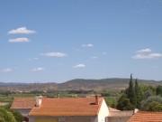 Pouzols-Minervois - Landscape