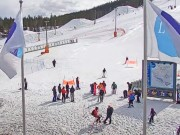 Kittila - Ski Resort Levi