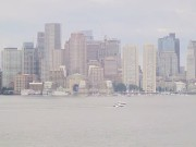 Boston - Charles River [2]