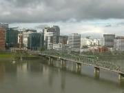 Portland - 4 Webcams