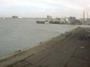ヨーリング - ヒアツハルス港