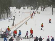 Karpacz - Estacion de Esqui