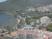 La Gomera - 5 Webcams