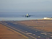 Lanzarote - Lanzarote Airport
