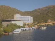 ポトレロ・デ・ロス・フネス - 湖