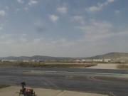 Targu Mures - Transylvania Airport