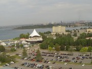 Sault Ste. Marie - Waterfront