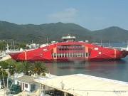 タソス島 - リメナス