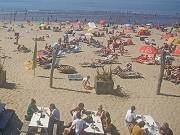 卡斯特里克姆 - 海滩