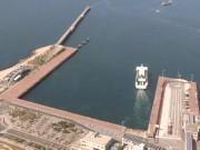 Takamatsu - Puerto de Takamatsu