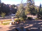 Banff - Cruce