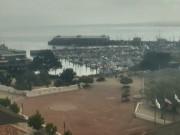 Monterey - Monterey Bay