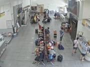 Beiban - Matsu Beigan Airport
