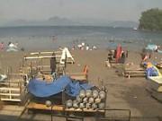 沼津 - 海滩