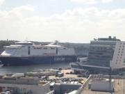 Kiel - Port of Kiel