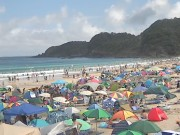 Shimoda - Playas