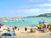 St Ives - Beach [3]