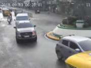 Olongapo - Traffic Cameras