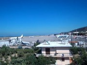Rhodes - Rhodes International Airport [2]