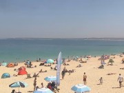 Carbis Bay - Porthminster Beach