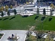 Cleveland - Public Square