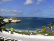 Hope Town - Vista al Mar